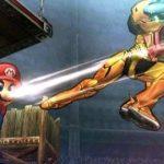 Super Smash Bros. de la marque Nintendo image 4 produit