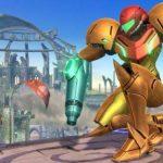 Super Smash Bros de la marque Nintendo image 4 produit