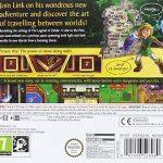 The Legend of Zelda : A Link Between Worlds - Nintendo Selects de la marque Uk Ltd Nintendo image 1 produit