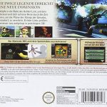 The Legend of Zelda: Ocarina of Time 3D - Nintendo Selects de la marque Nintendo image 1 produit