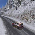 Wrc 3ds de la marque Bigben Interactive image 2 produit