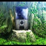 Yo-kai Watch de la marque Nintendo image 2 produit