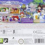 Yo-Kai Watch [Nintendo 3DS XL] de la marque Nintendo image 1 produit