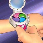 Yo-Kai Watch [Nintendo 3DS XL] de la marque Nintendo image 2 produit