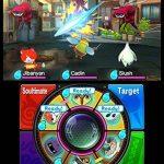 Yo-Kai Watch [Nintendo 3DS XL] de la marque Nintendo image 3 produit