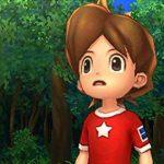Yo-Kai Watch [Nintendo 3DS XL] de la marque Nintendo image 4 produit